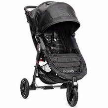 baby-jogger-city-mini-gt-single-strollers-1.jpg
