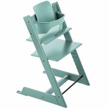 stokke-tripp-trapp-high-chair-baby-set-aqua-blue-14.jpg