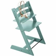stokke-tripp-trapp-high-chair-in-aqua-blue-29.jpg