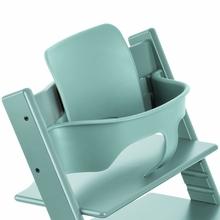 stokke-baby-set-in-aqua-blue-8.jpg