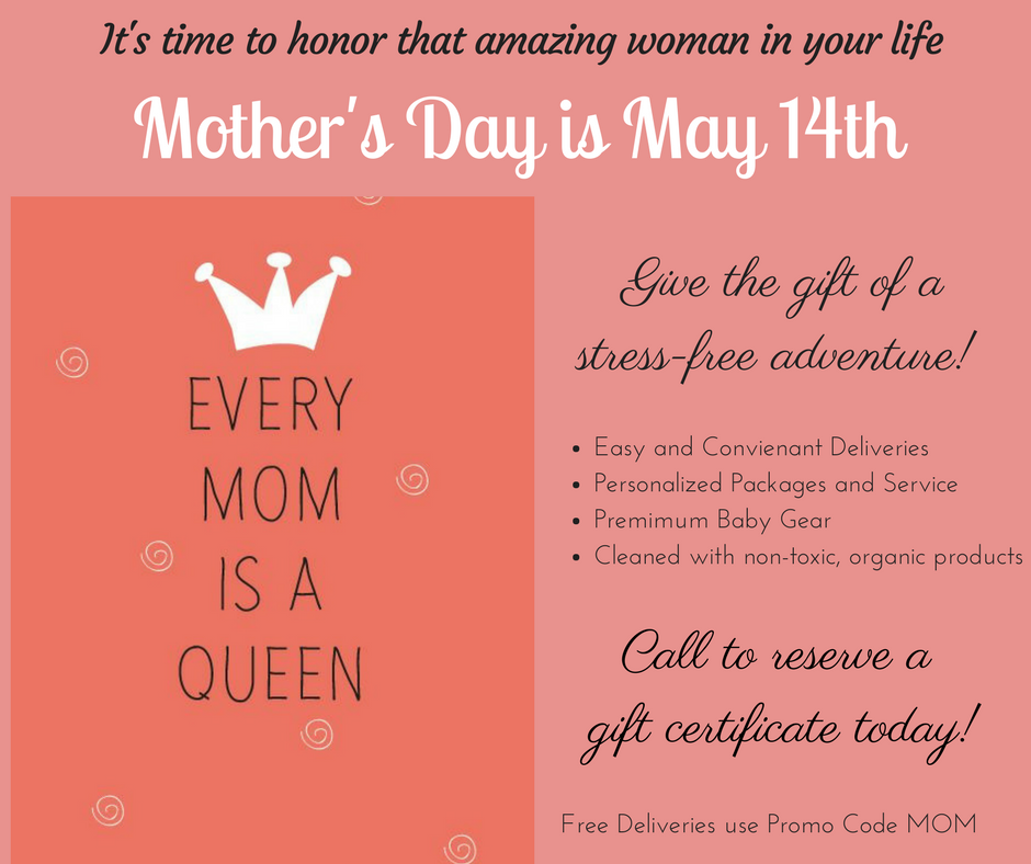 mothers day promo.png