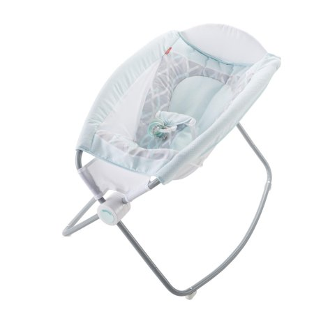 bc695fd00e4 Serene Travel— Rock N  Play
