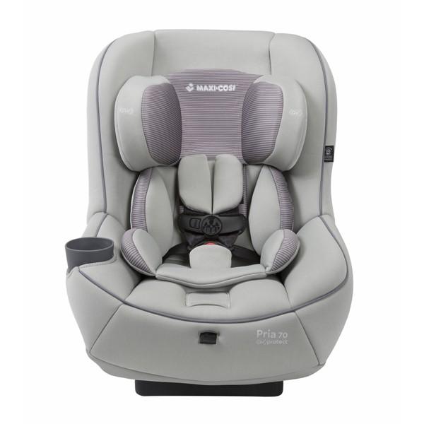 maxi-cosi-2015-pria-70-convertible-car-seat-grey-gravel-3_3.jpg