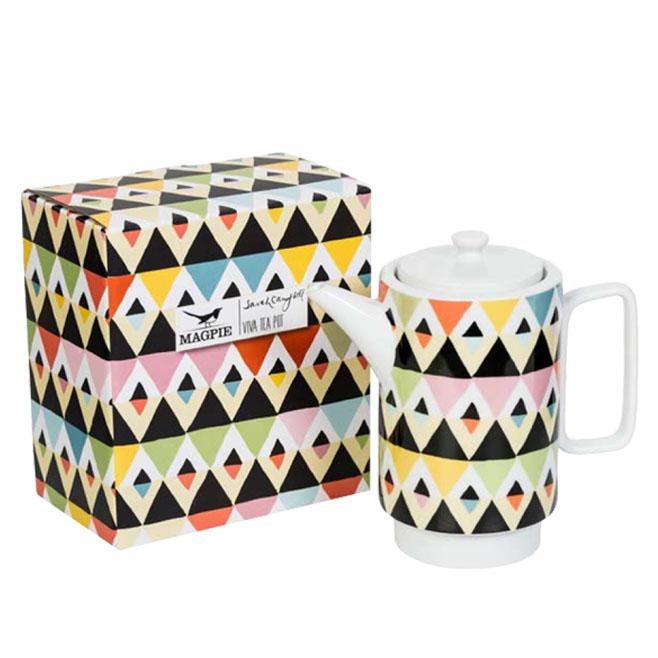 magpie-teapot.jpg