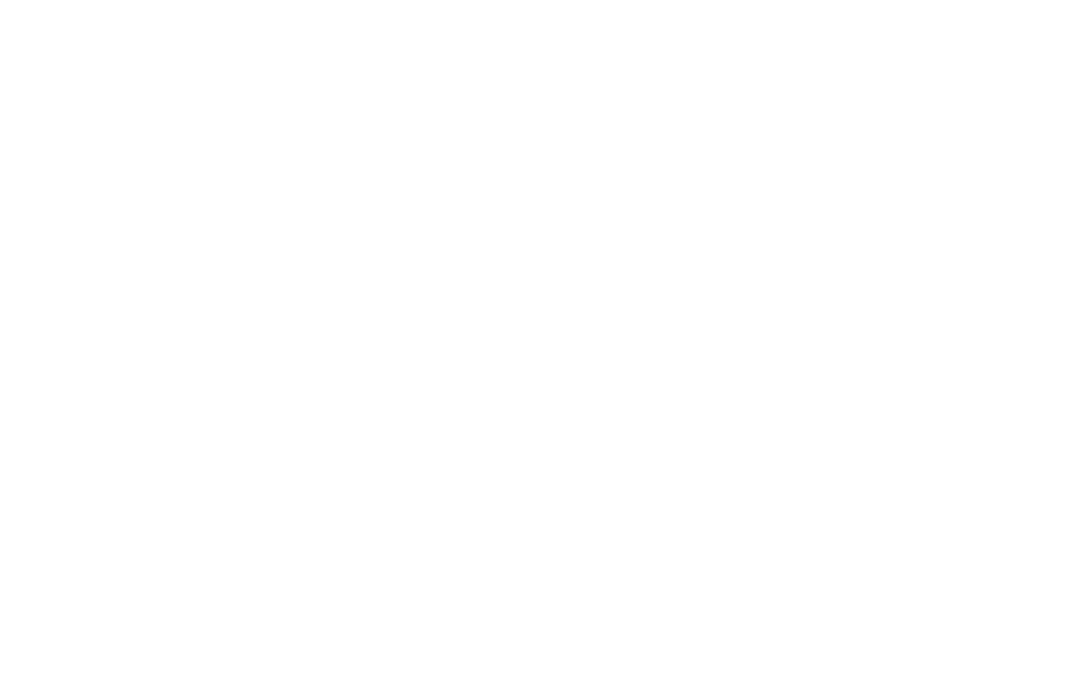 Edible Vancouver & Wine Country