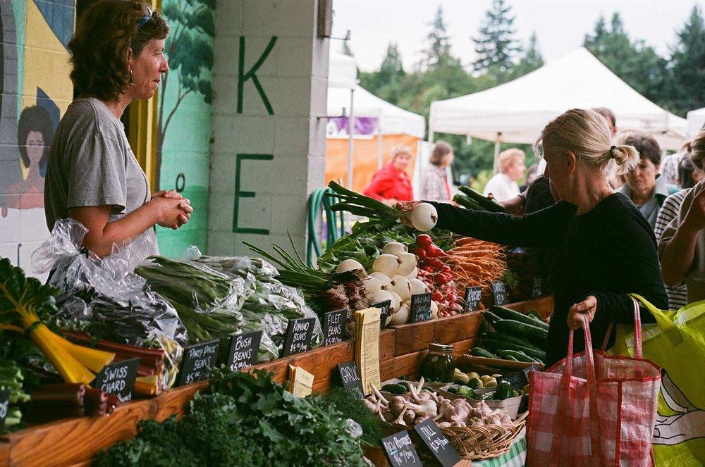 ubc-farm-market.jpg