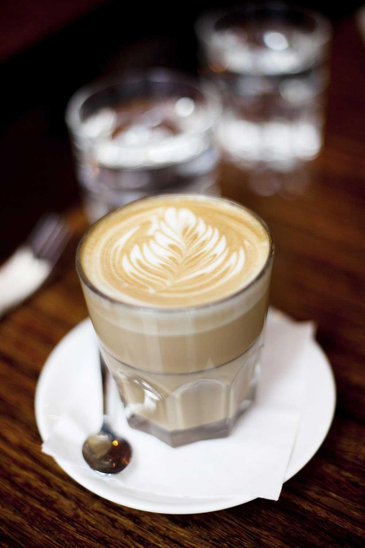CafeMedina_Coffee.jpg