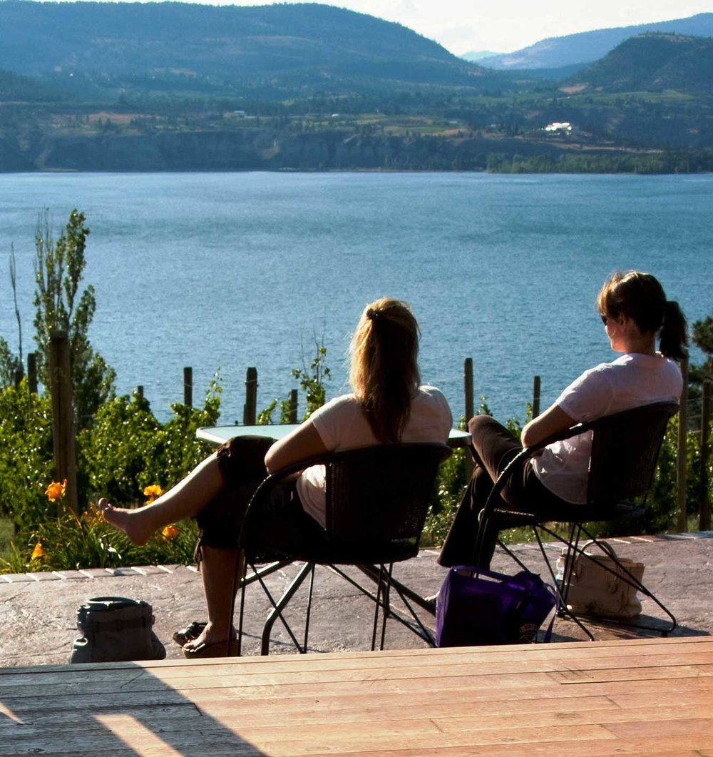 Naramata-Bench-Winery-View2.jpg