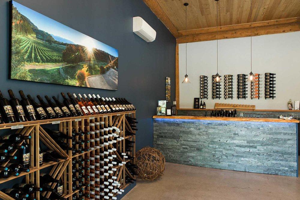 20170726_Okanagan-Falls-Winery-Association-1213.jpg