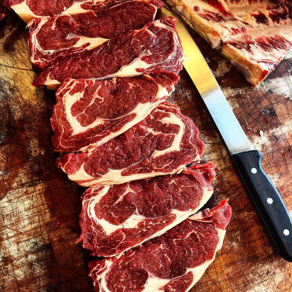 P2P-meat.jpg