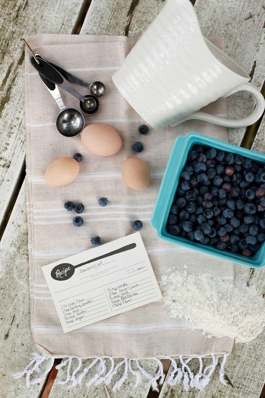 SequelPhotography-Blueberry(3of7).jpg