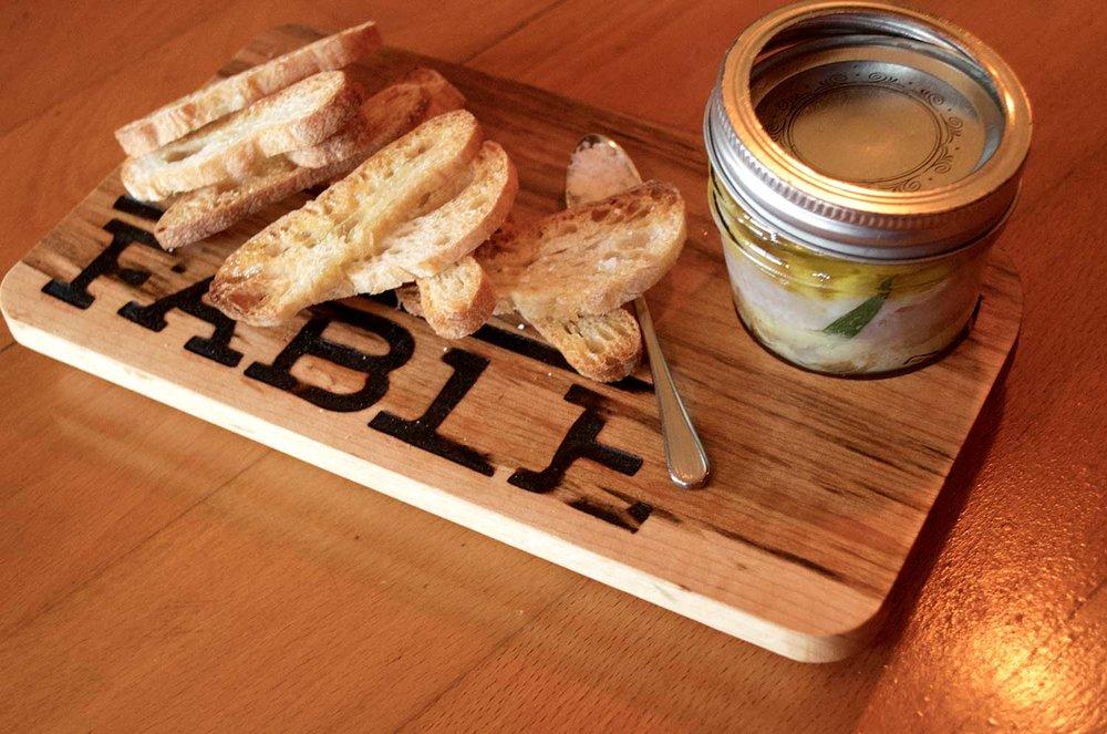 canned-tuna.jpg