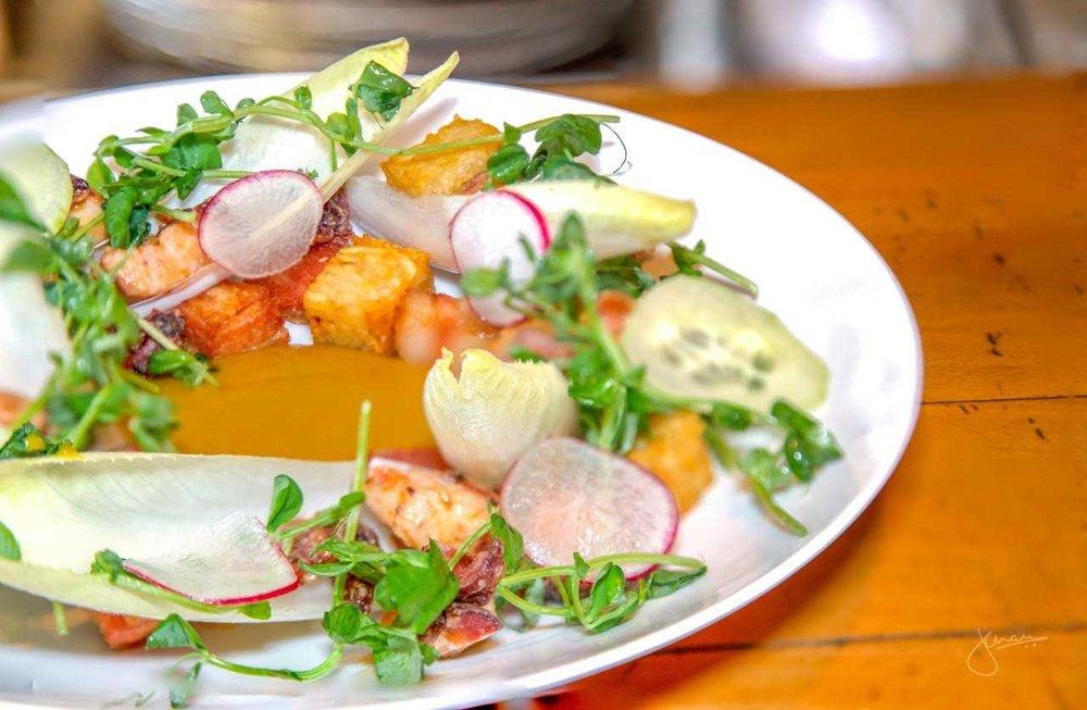 Ocotopus-salad---jenn-chan.jpg