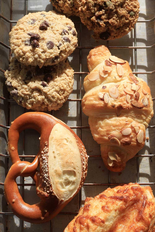 True-Grain-pastries.jpg