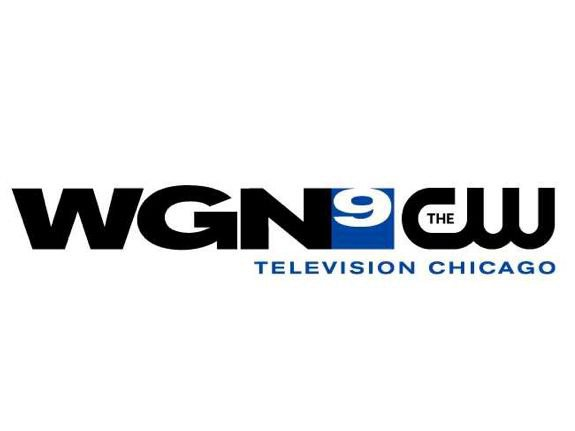 WGN-9-Chicago-Logo-Large.jpg