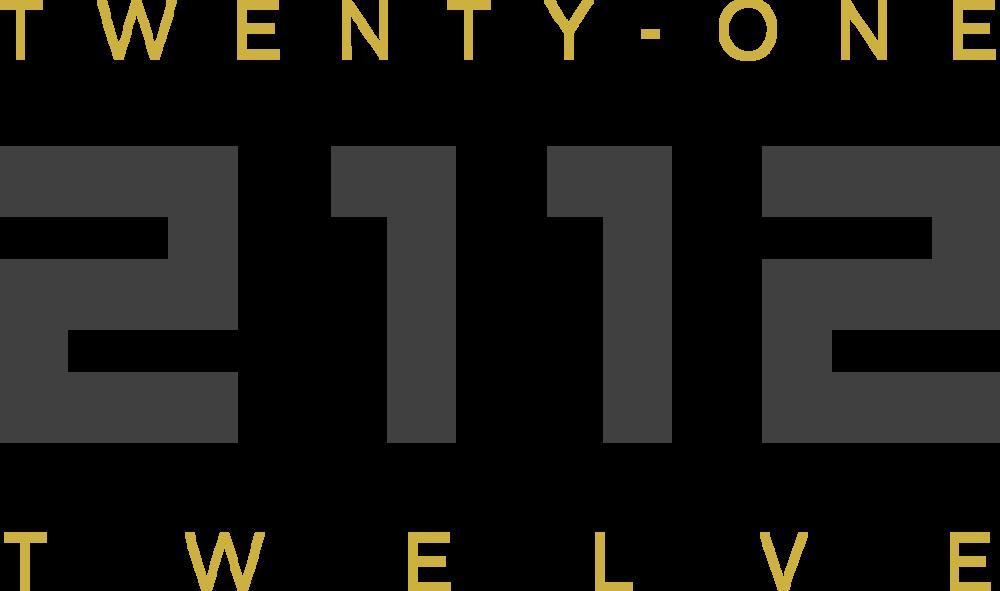 2112-Logo_1.png