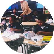 Circle_Student_Pair.jpg