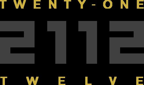 2112-Logo.png