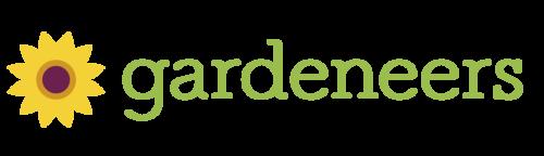 cropped-Gardeneers_2017Logo_Horizontal_4C-3.png