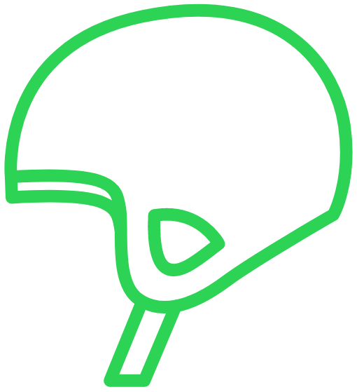 autodraw 2017-6-7 12-53-04.png