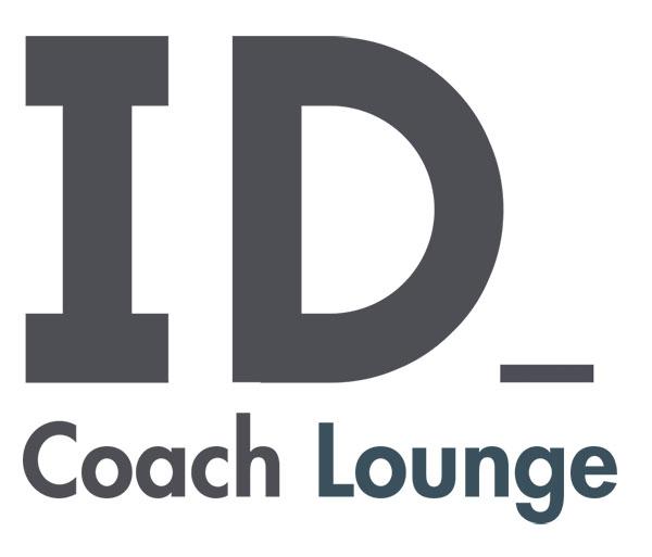 ide_logo_coach_lounge_600px.jpg