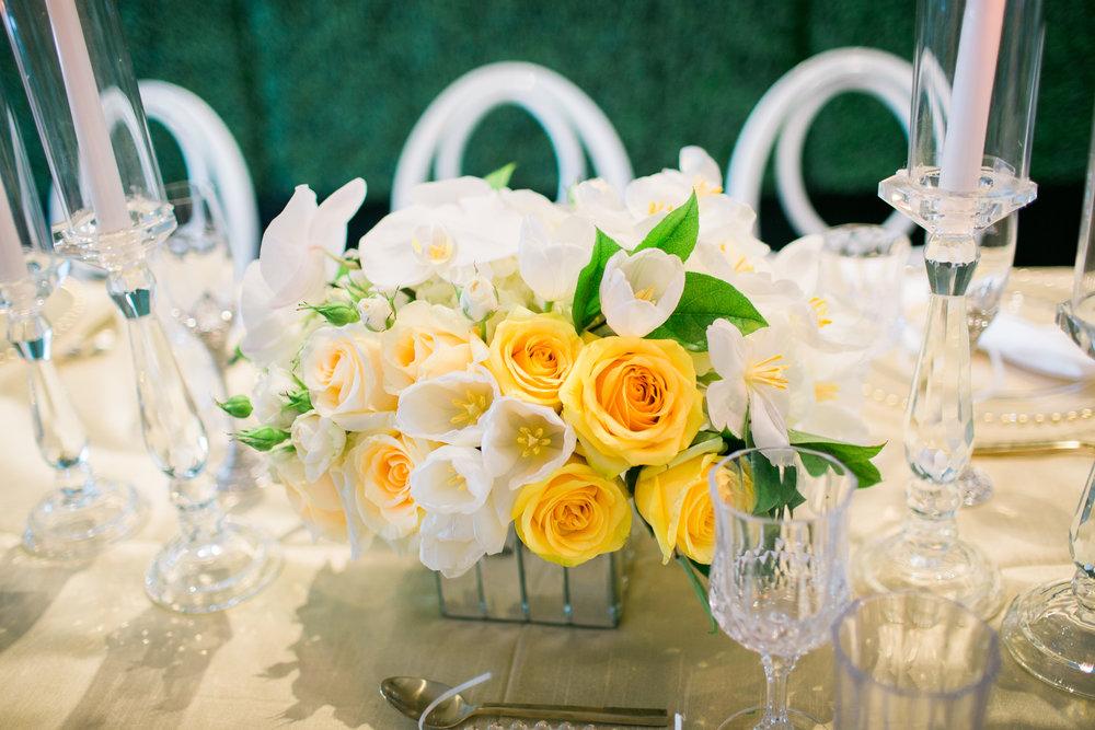 Wedding_372.jpg