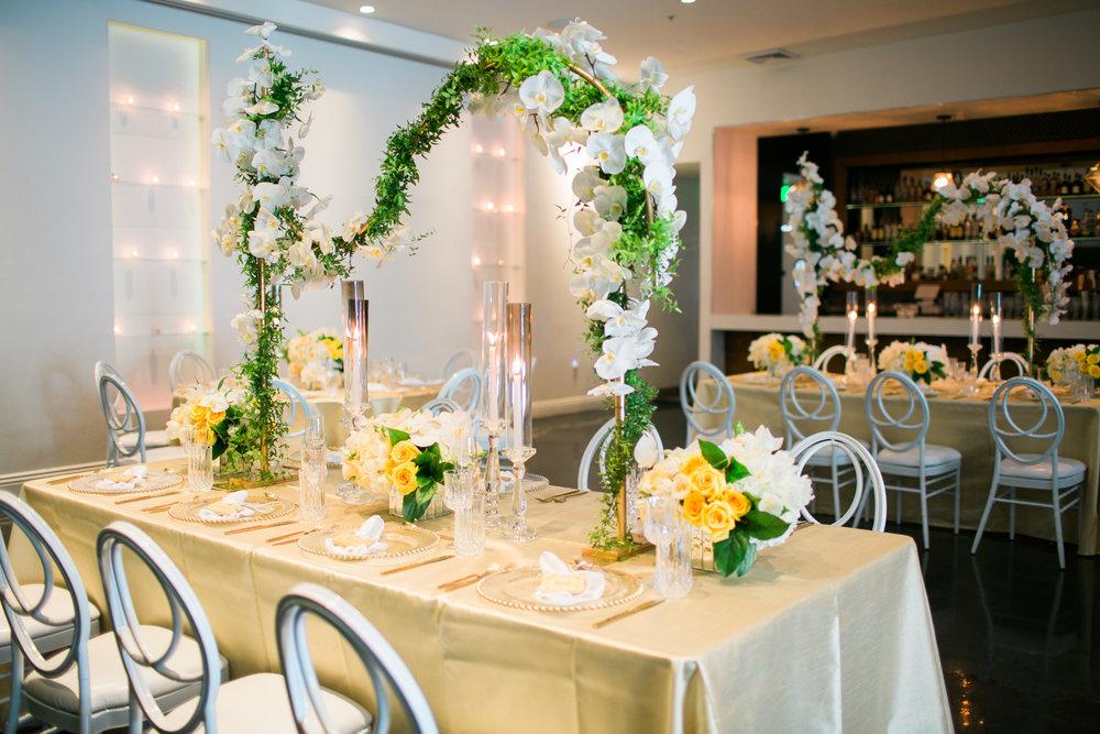 Wedding_394.jpg