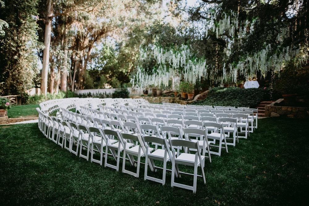 Ceremony-0427.jpg
