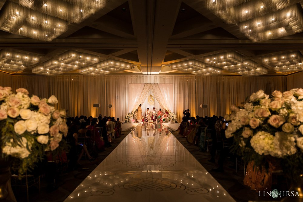 0009-hotel-irvine-indian-wedding-photography.jpg