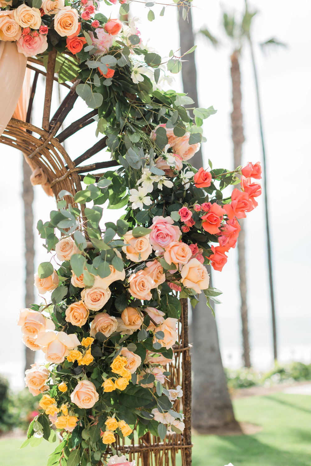 ColorfulOceanfrontWeddingInspiration-OleHanson-SanClemente,Ca-WeddingPhotographer-LovisaPhoto-49.jpg