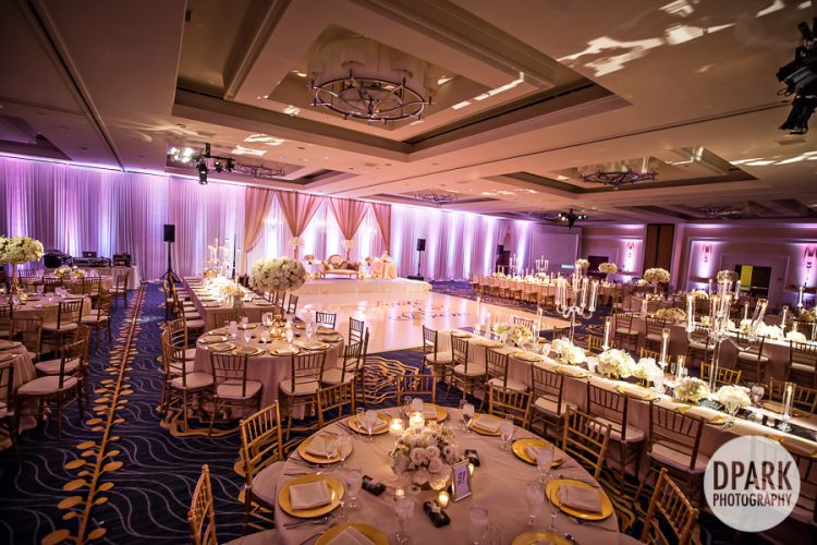 laguna-cliffs-marriott-indian-wedding-114-750x500[1].jpg