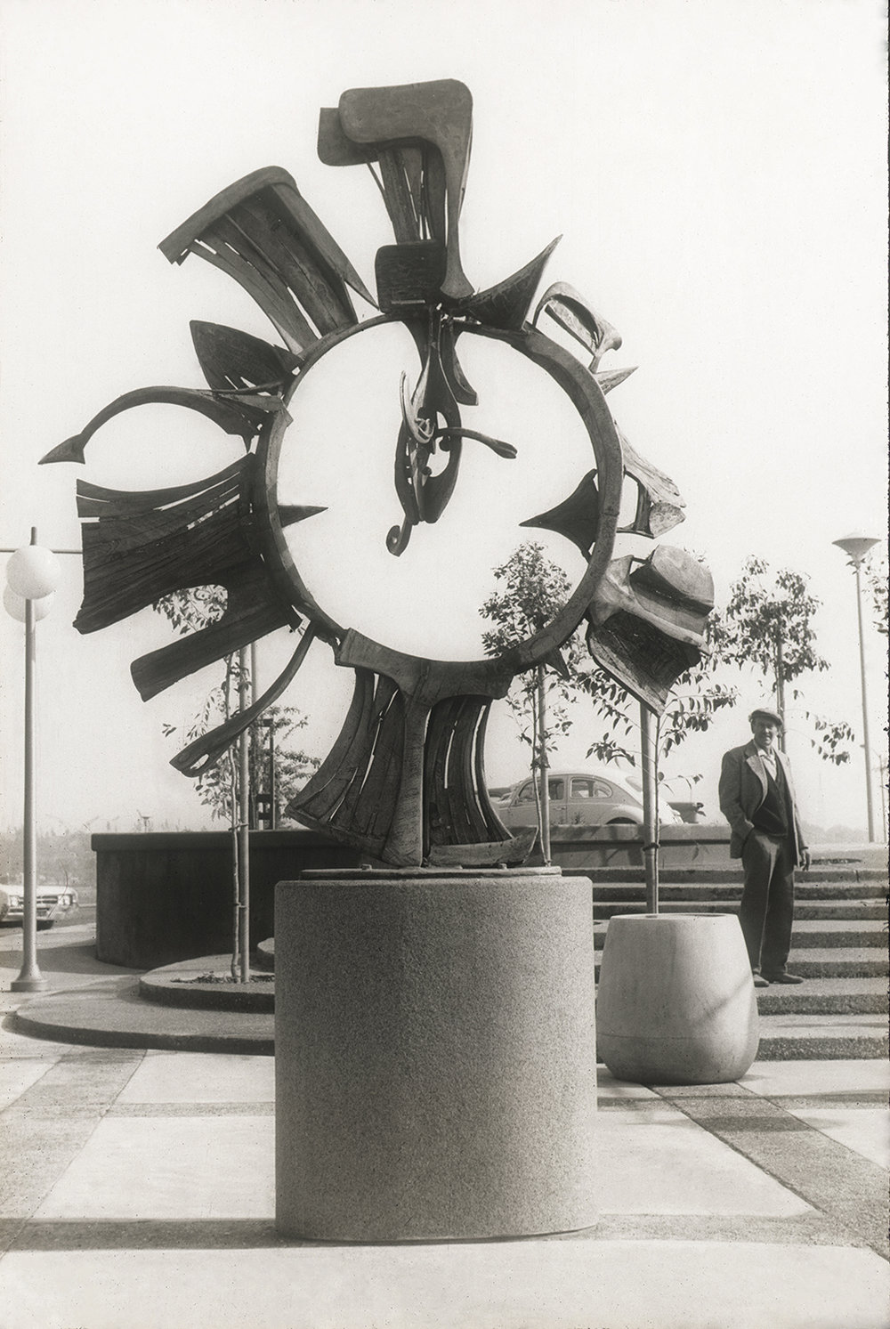 1957-67 Space Daisy Civic Center Plaza Vallejo CA_72ppi.jpg