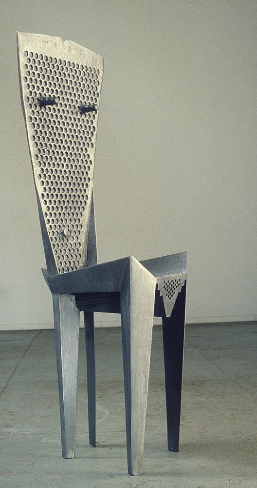 1988 Chair 58x18x20 web edit.jpg