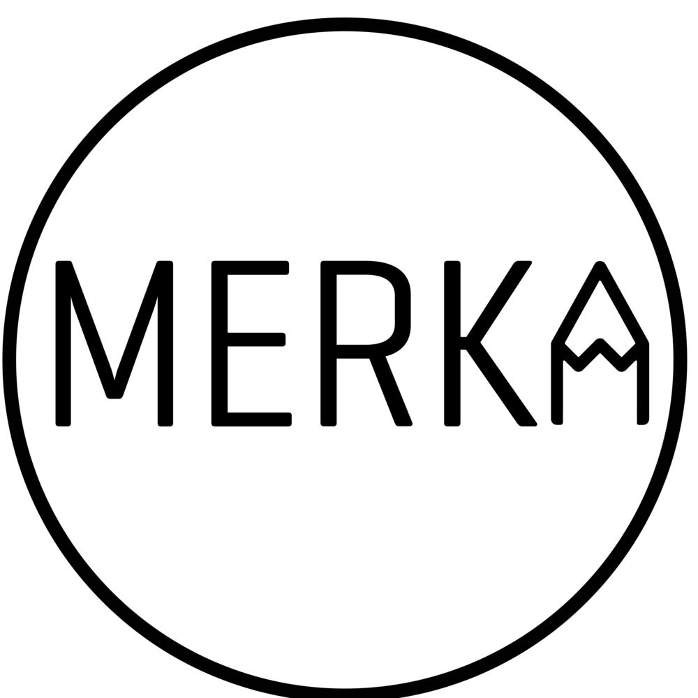 Merka-Ladies-Edition