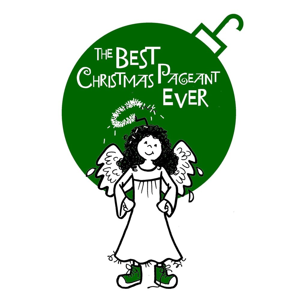 the_best_christmas_pageant_ever_logo.jpg