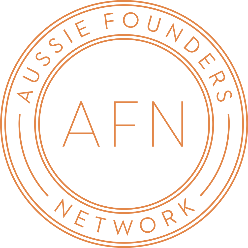 Aussie Founders Network