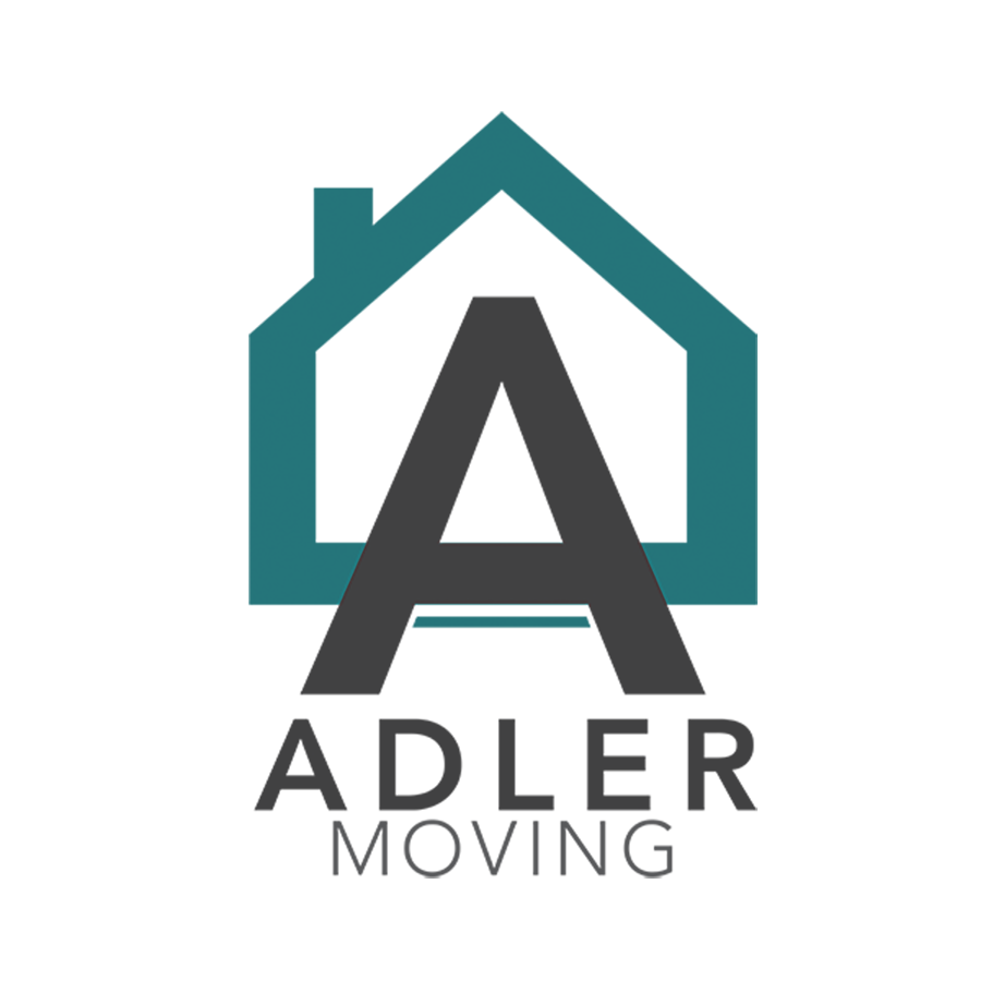 Adler Moving Co.