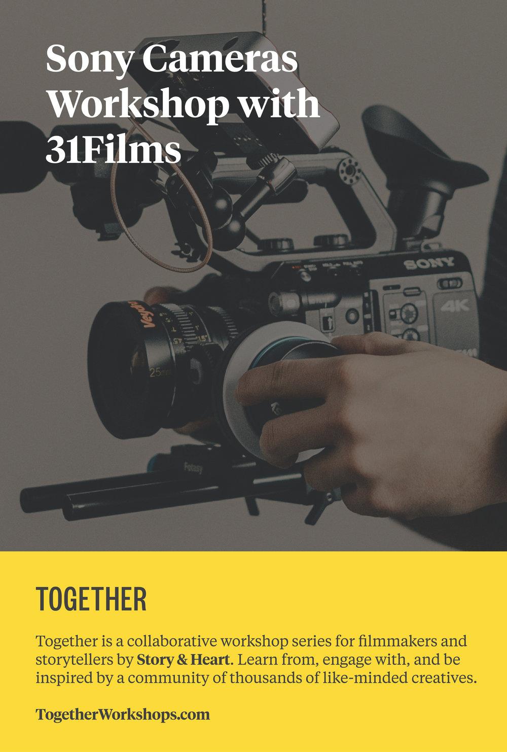 VimeoPoster-03.jpg