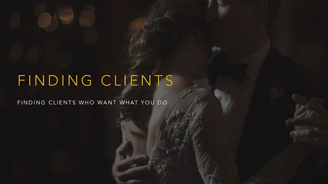 Today only friends, grab @31films Wedding Filmmaking Workshop for 39% Off! 🔥 (link in profile) . . . . . #sonyalpha #4k #filmmaking #sonycamera #sonyfs5 #fs5 #a7sii #a7s #sonya7s #sonya6000 #sonya6300 #sonya6500 #sonya7 #sonya7rii #sonya7r #a7rii #sonyalphateam #cameras #filmlife #onset #filmgear #filmschool #videoproduction #cinematography #weddingfilms #weddingfilmmaker #weddingvideographer