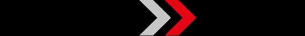 destination_gotland_logo.png