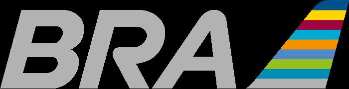 BRA_Logotype_CMYK-PMS_0.png