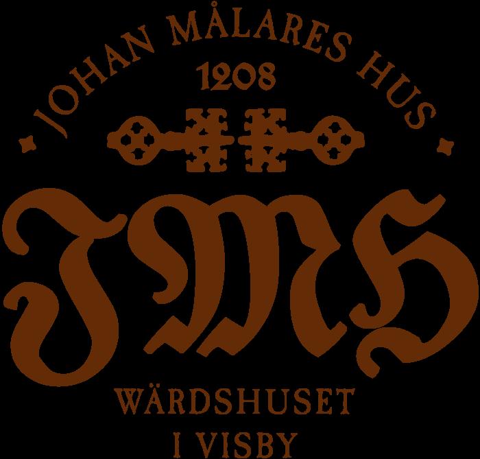 JMH-logo_color.png