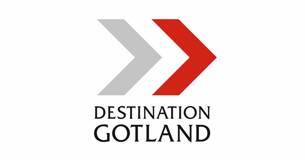 båt, boende, evenemang och aktiviteter - Destination Gotland tar dig och dina golfklubbor snabbt och bekvämt från fastlandet till Visby. Du kan även boka golfpaket, prisvärda hotell, stugor, camping,vandrarhem samt konserter, teaterföreställningar,roliga familjeaktiviteter och mycket mer.