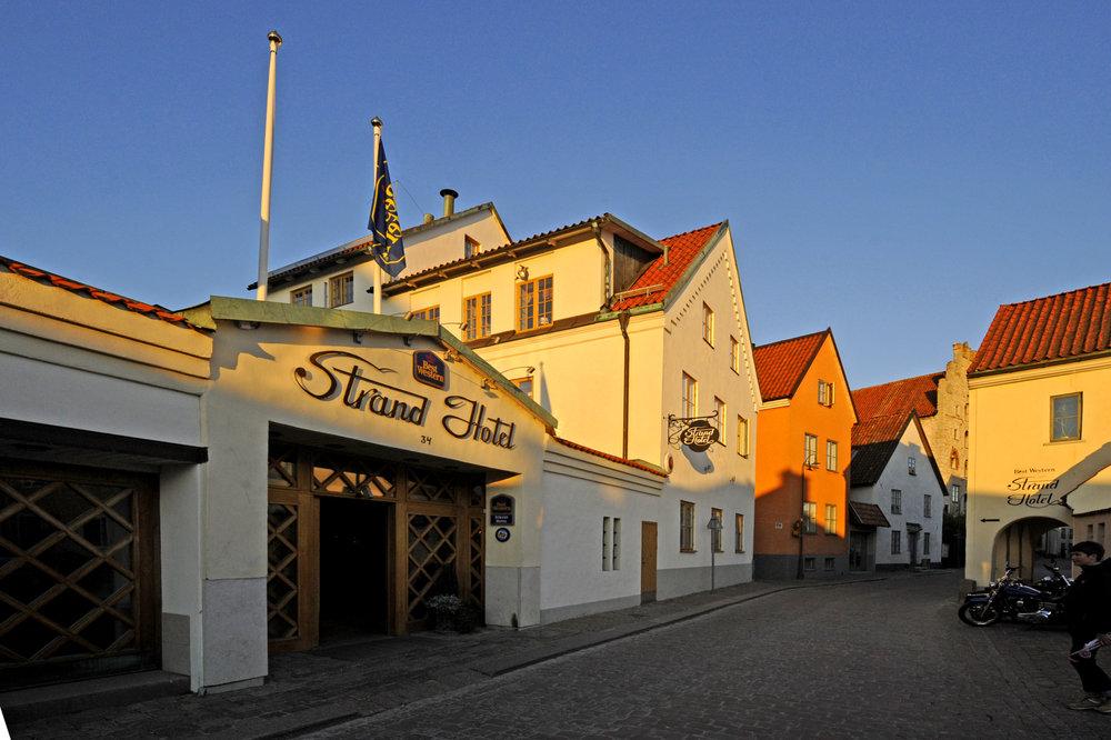 01 Entré Strand.jpg