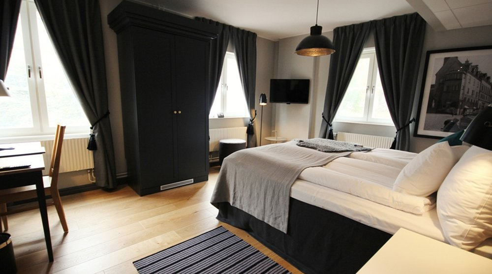 superior-double-hotel-room-wisby-hotel-visby.jpg