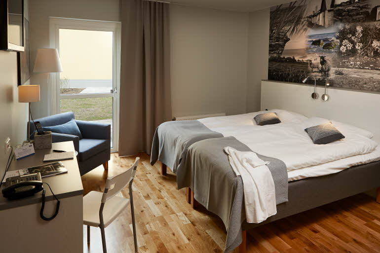 Scandic-Visby-Interior-standard-room-2.jpg