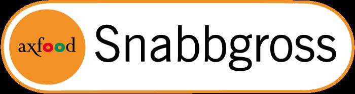 snabbgross_logo.png