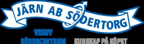 JABS-logo-från-OSS-pms.png