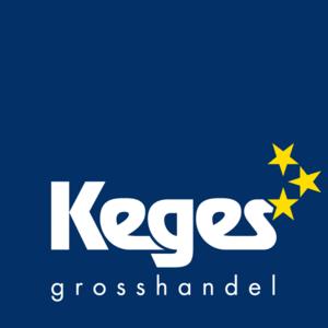 Keges_logga-[Konvert].png