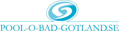 Pool-o-Bad-Logotype.png
